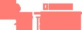Пара Пирогов — пироги народов мира на одном сайте, рецепты с фото
