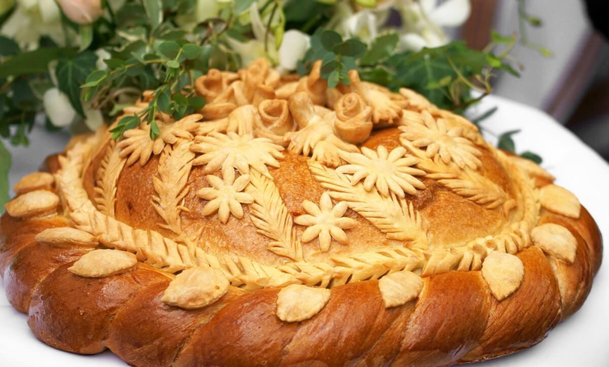Блюда из мидий замороженных рецепты с фото следы проживания